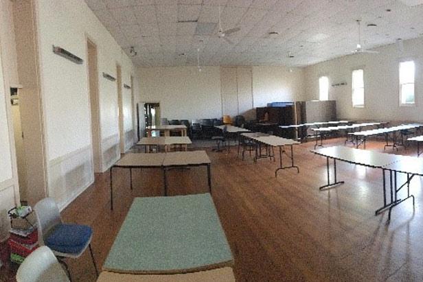 Hall-inside-1